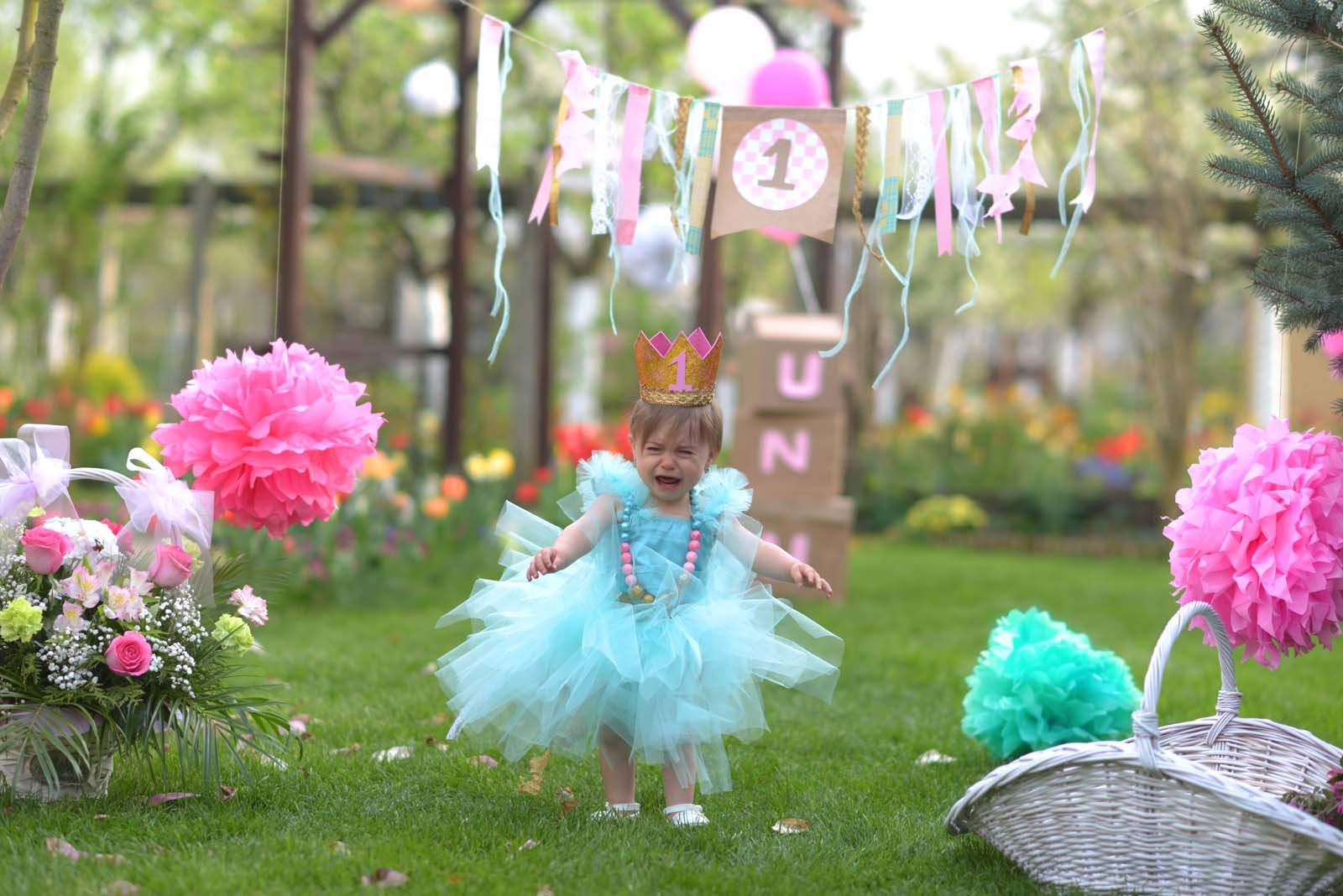 46_baby_girl_first_anniversary_tutu_pompon