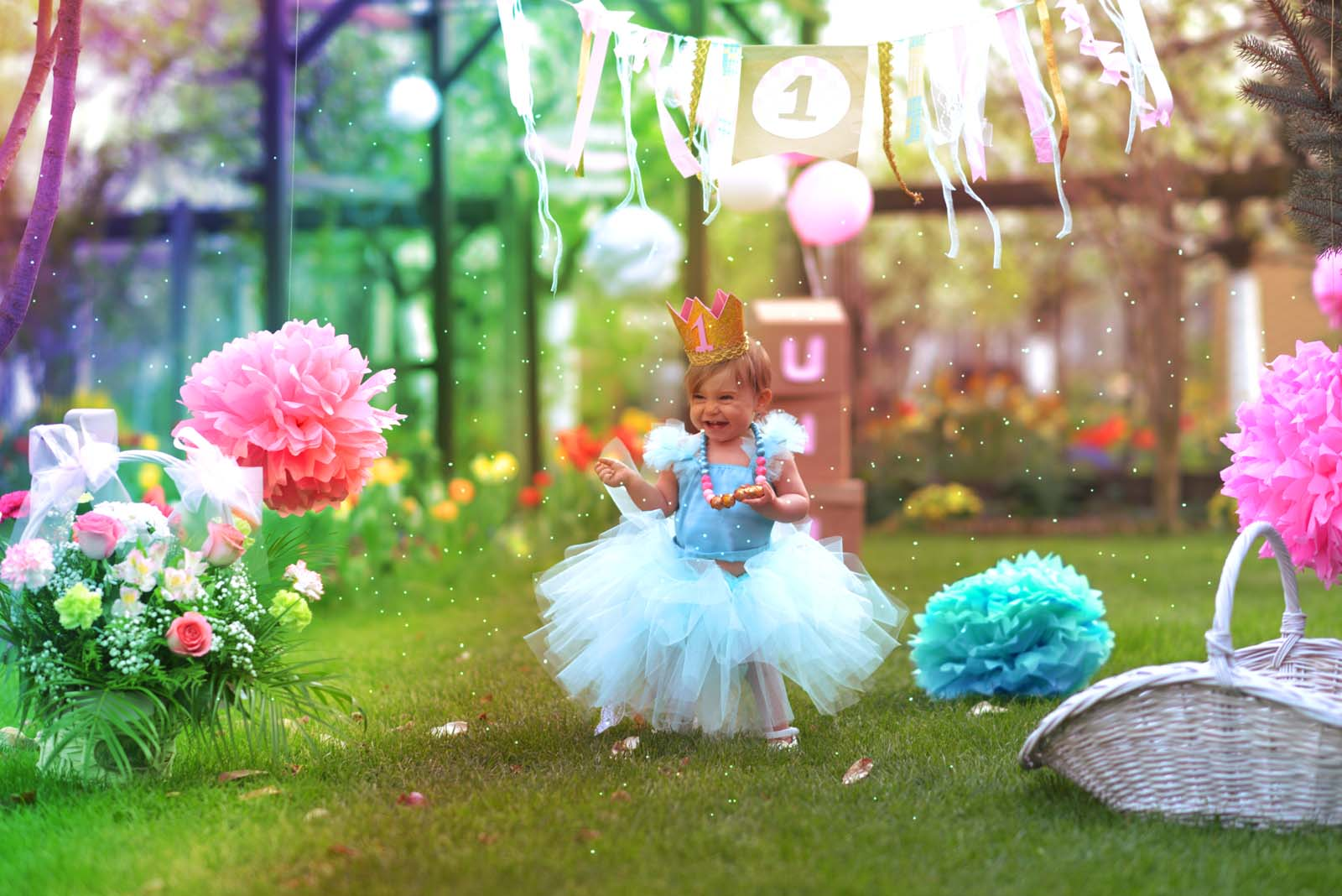 52_baby_girl_first_anniversary_tutu_pompon
