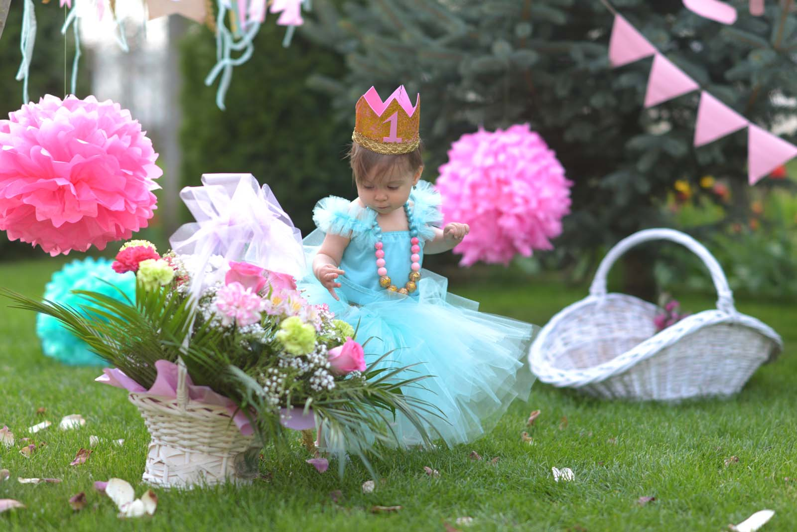 53_baby_girl_first_anniversary_tutu_pompon