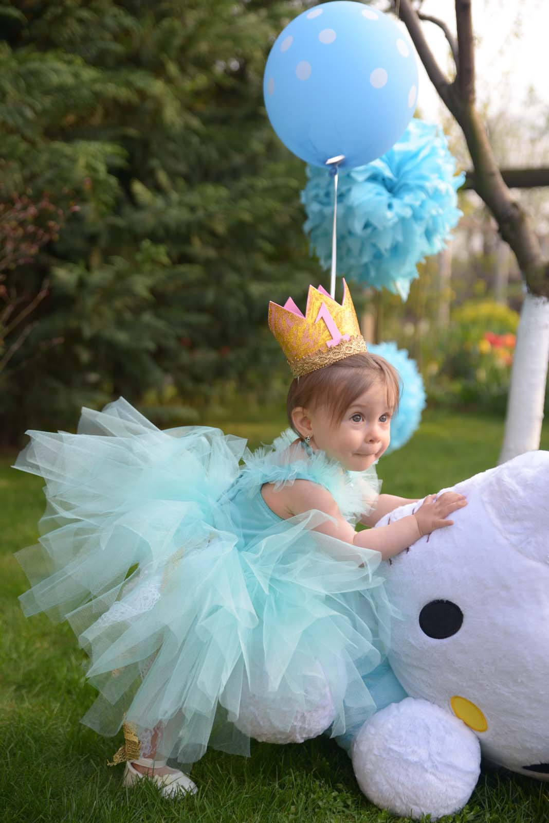 66_baby_girl_first_anniversary_tutu_pompon