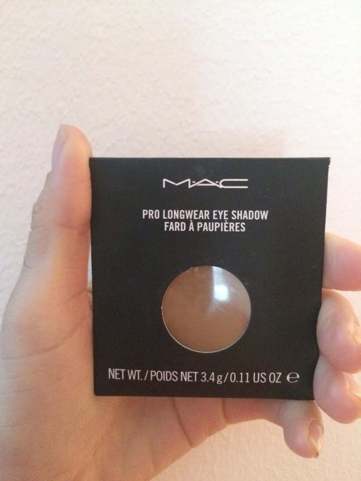 camel_uninterrupted_mac_eyeshadow