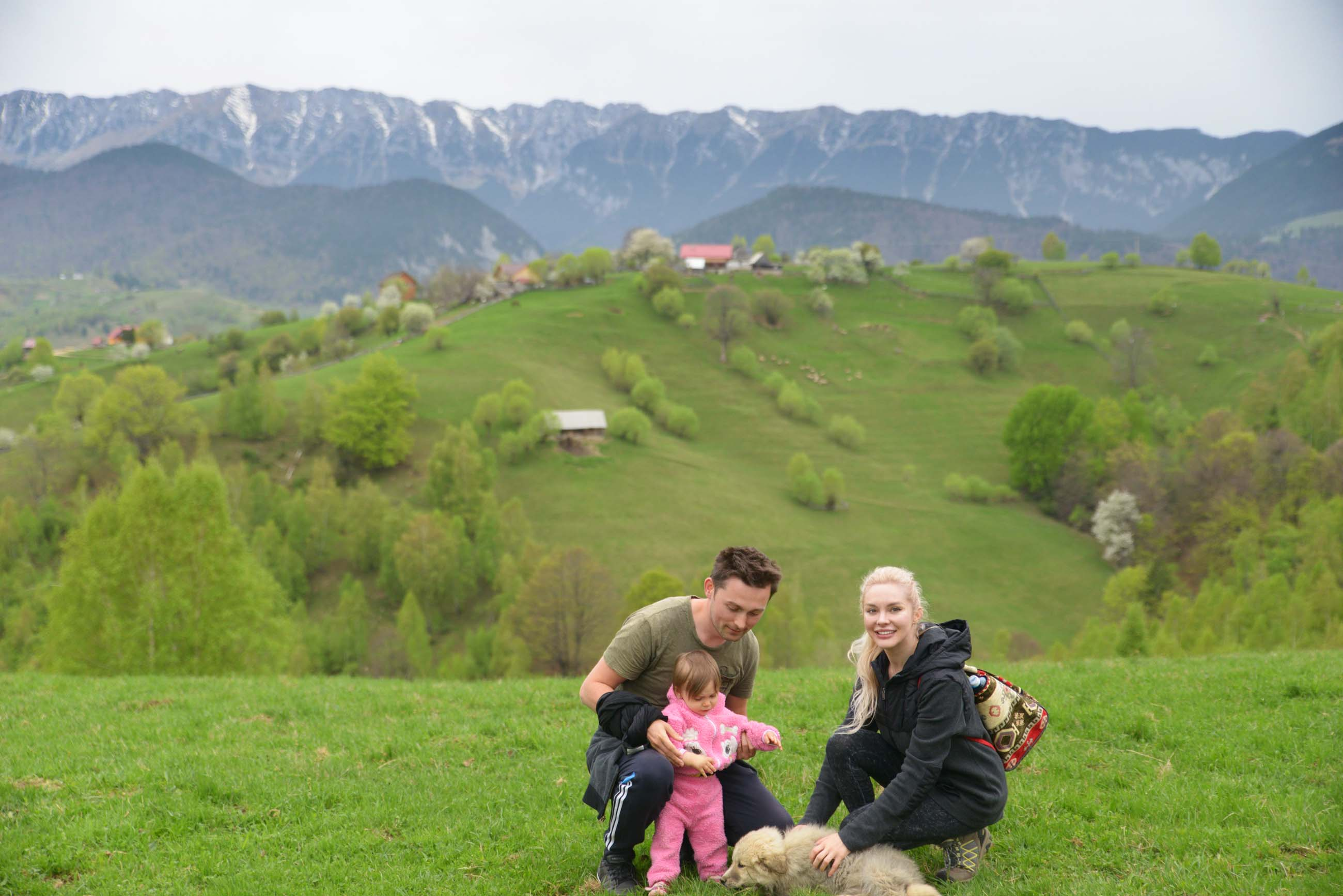 02_hiking_magura_piatra_craiului_carpathians