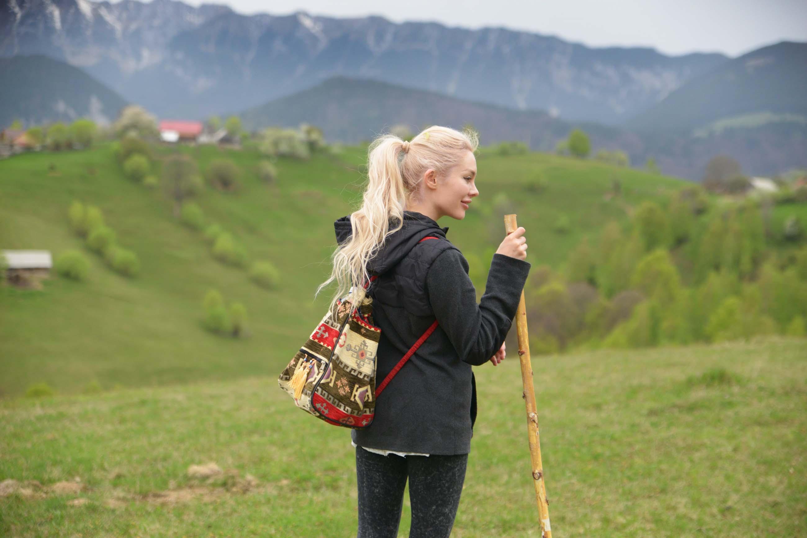 03_hiking_magura_piatra_craiului_carpathians