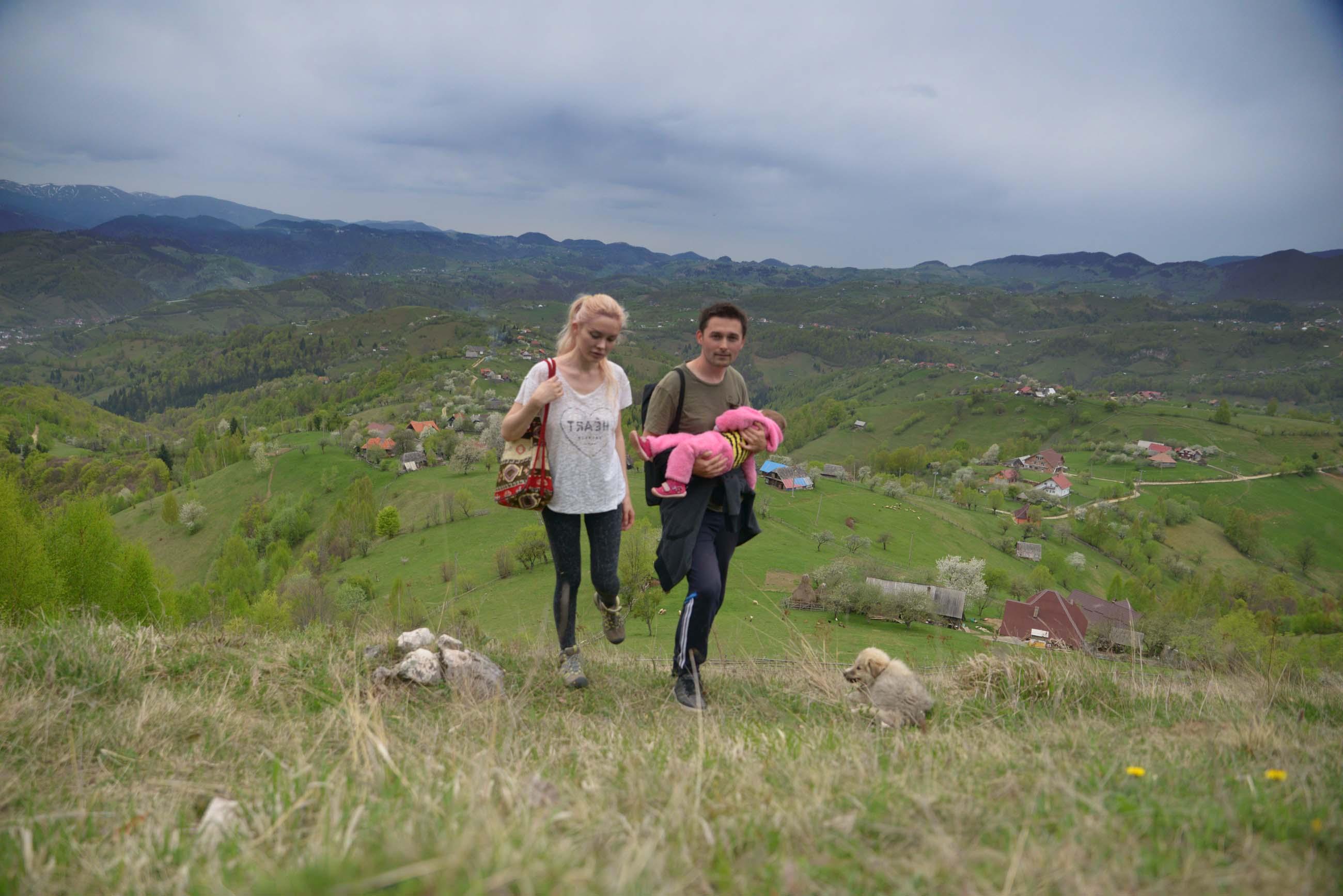 09_hiking_magura_piatra_craiului_carpathians