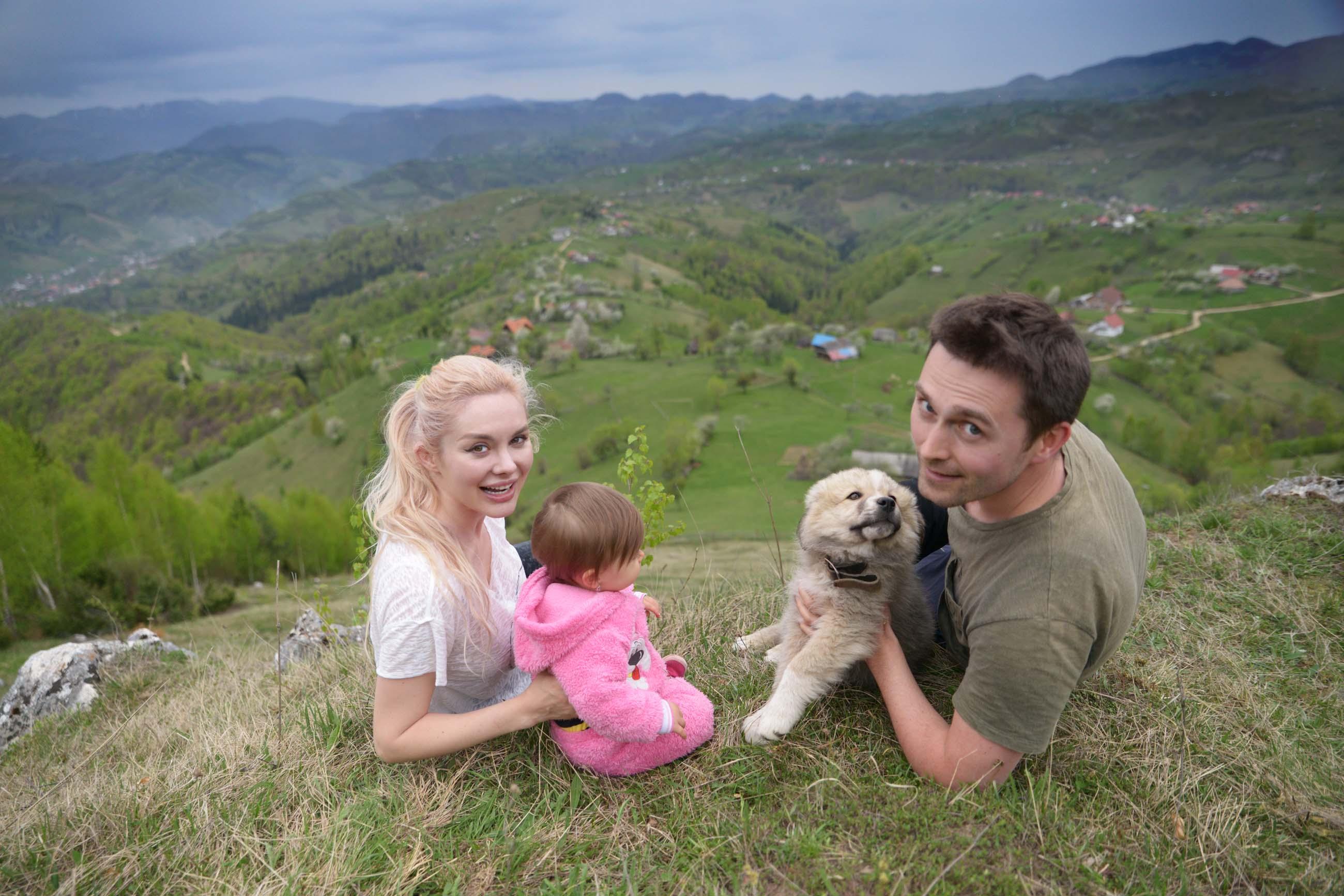 10_hiking_magura_piatra_craiului_carpathians