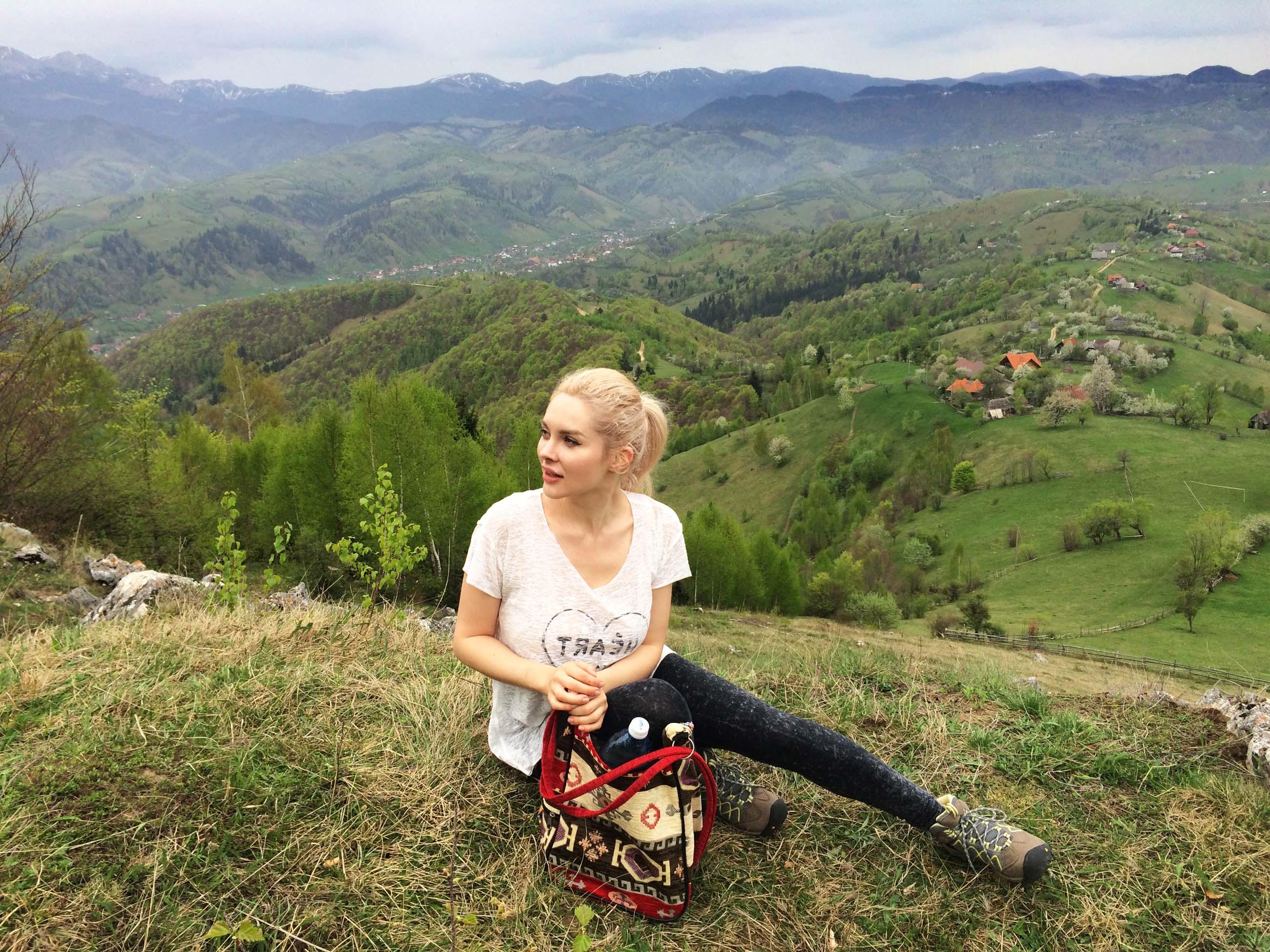 11_hiking_magura_piatra_craiului_carpathians