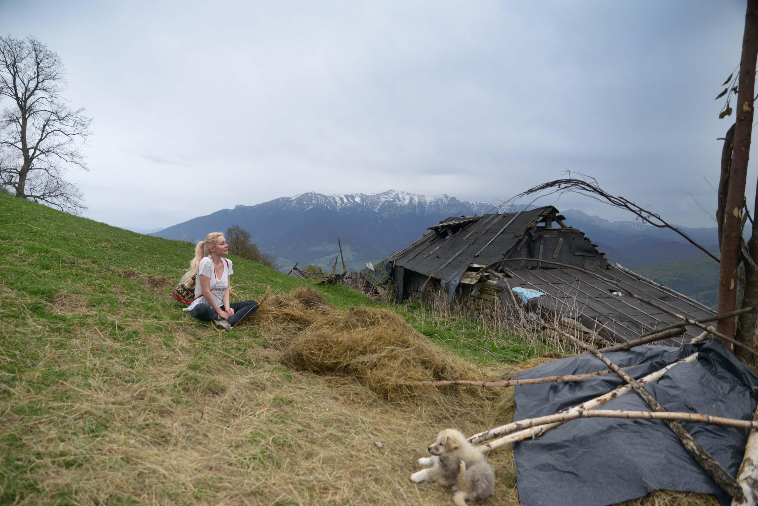 12_hiking_magura_piatra_craiului_carpathians