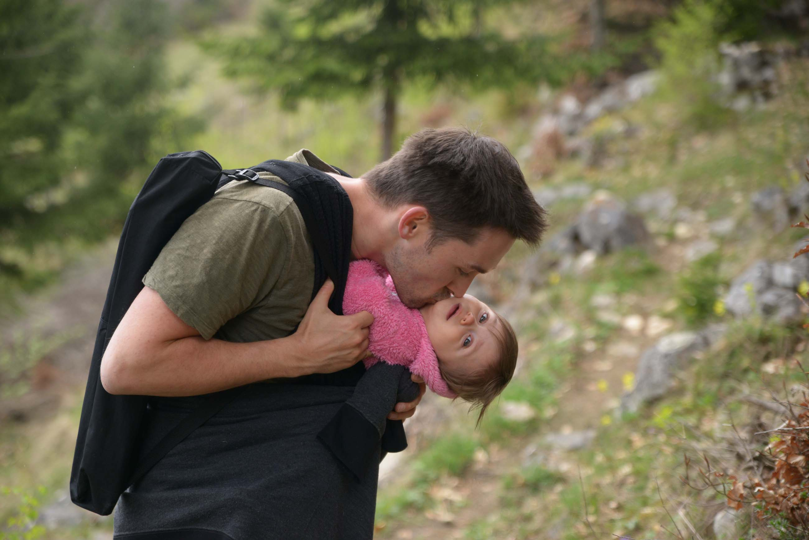 13_hiking_magura_piatra_craiului_carpathians