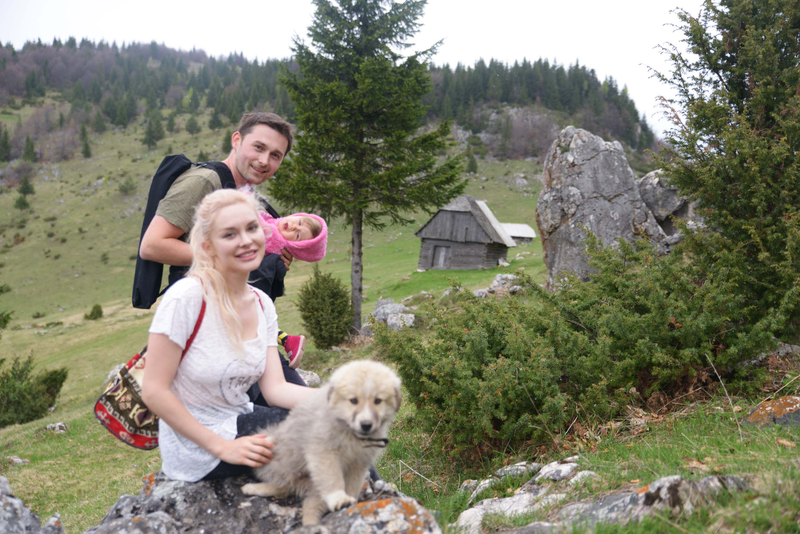 14_hiking_magura_piatra_craiului_carpathians