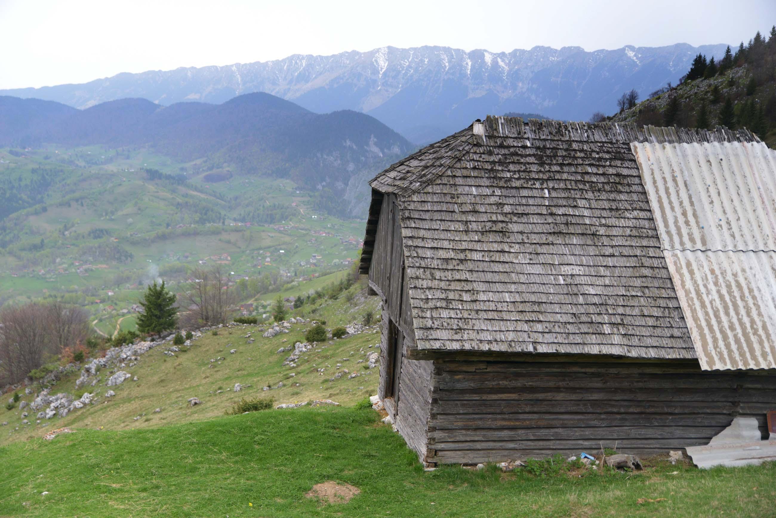 16_hiking_magura_piatra_craiului_carpathians