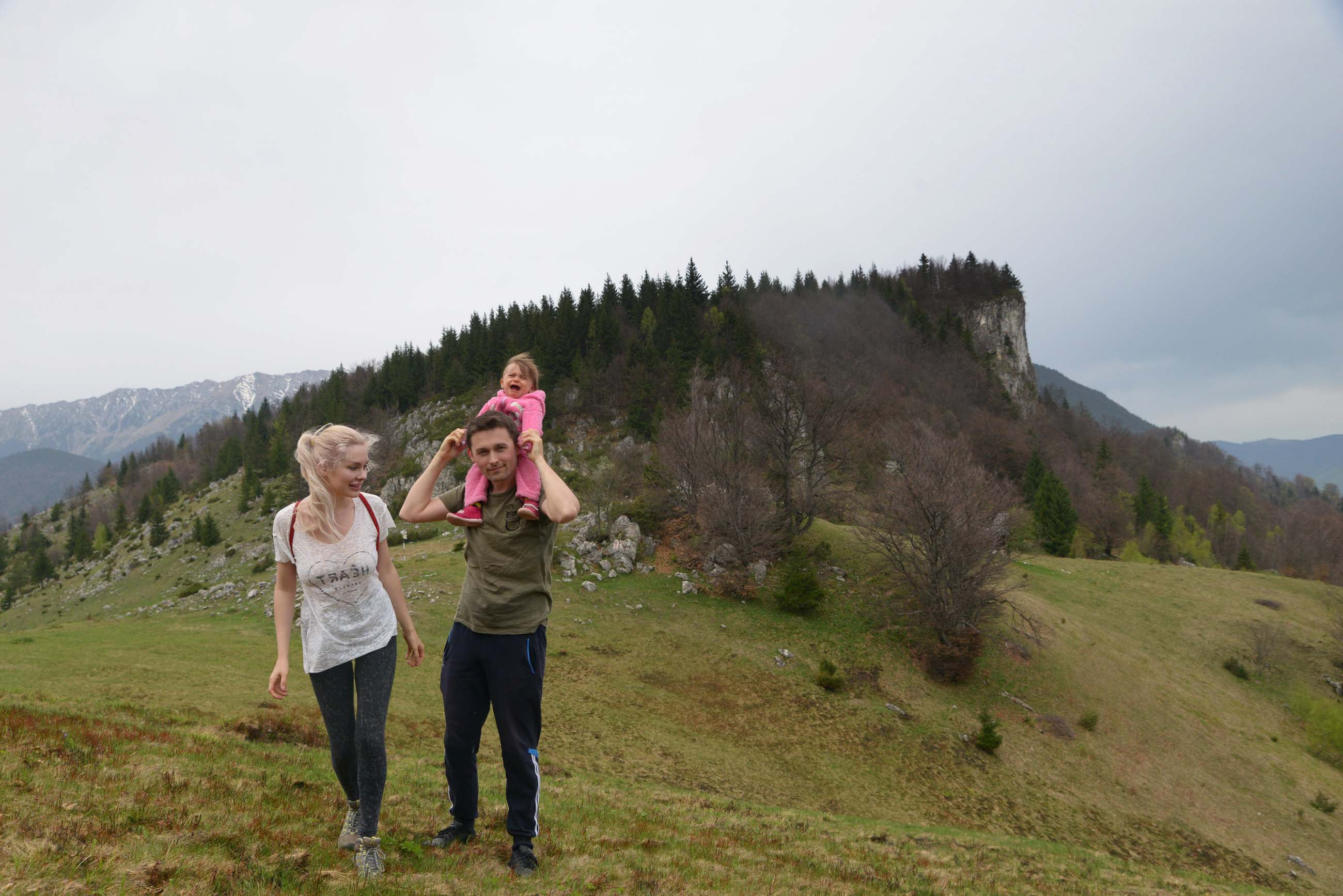 18_hiking_magura_piatra_craiului_carpathians