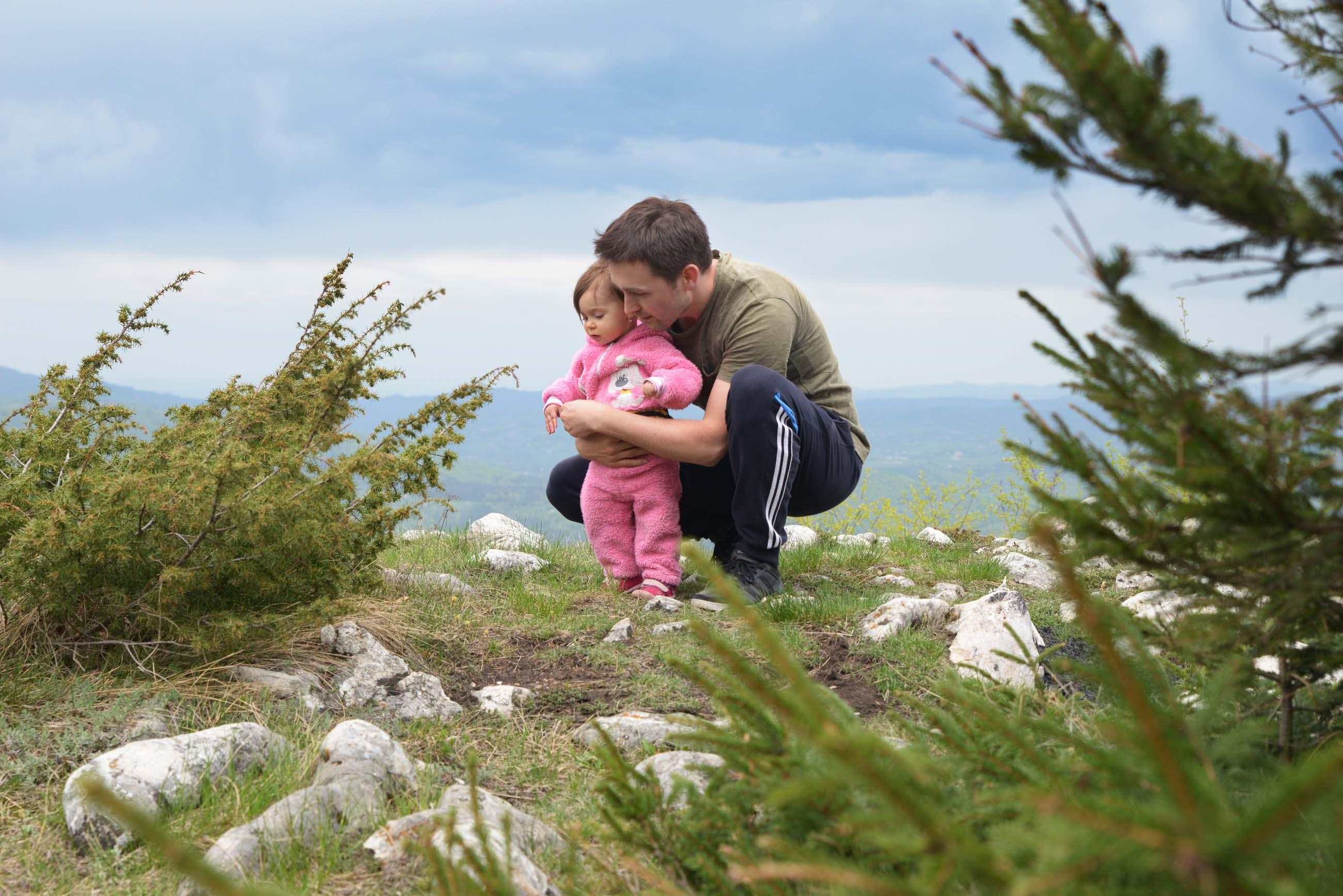 19_hiking_magura_piatra_craiului_carpathians