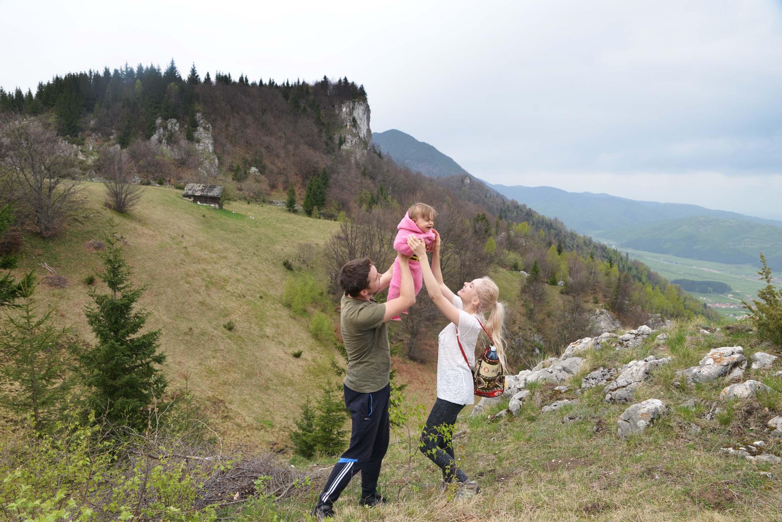 20_hiking_magura_piatra_craiului_carpathians