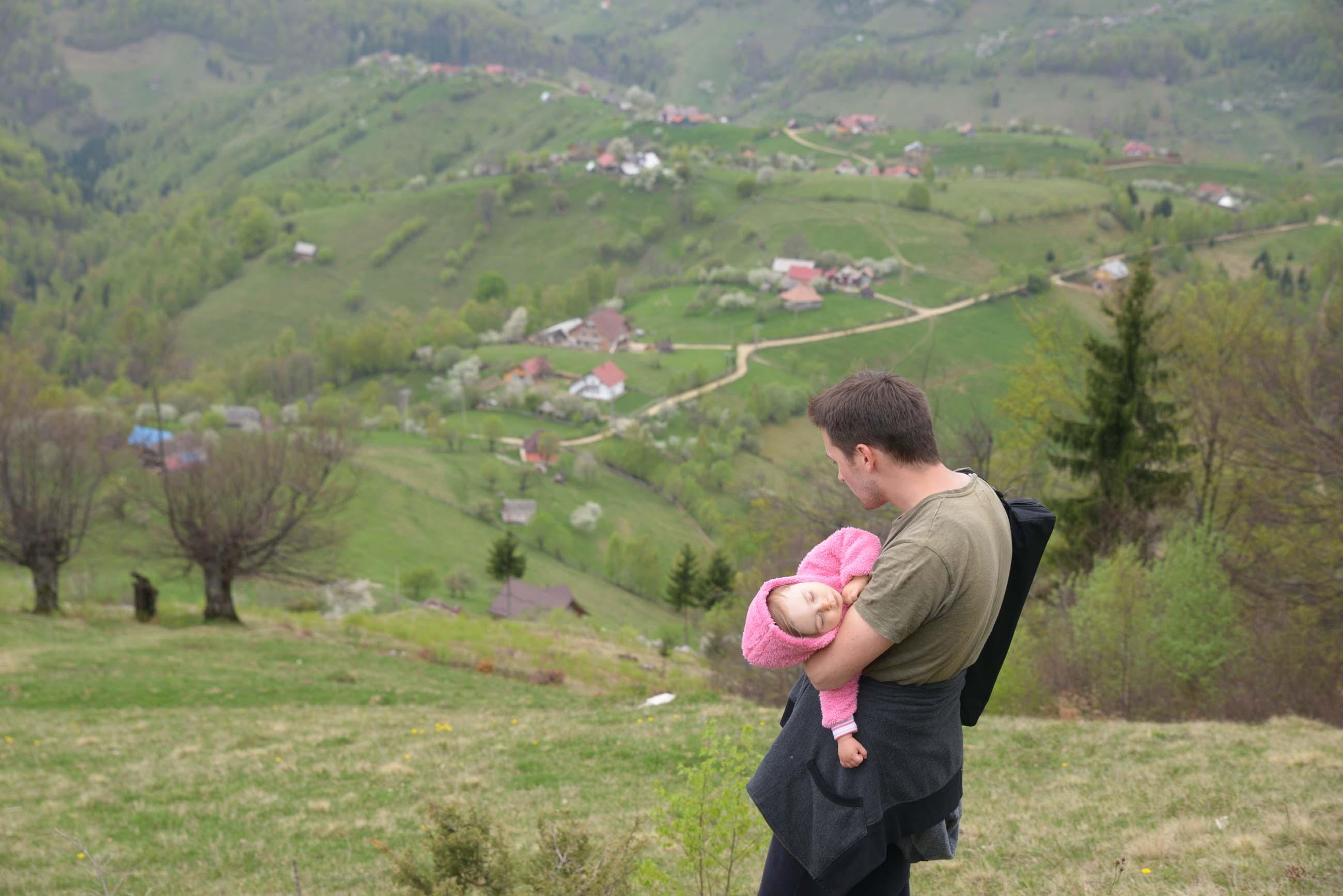 23_hiking_magura_piatra_craiului_carpathians