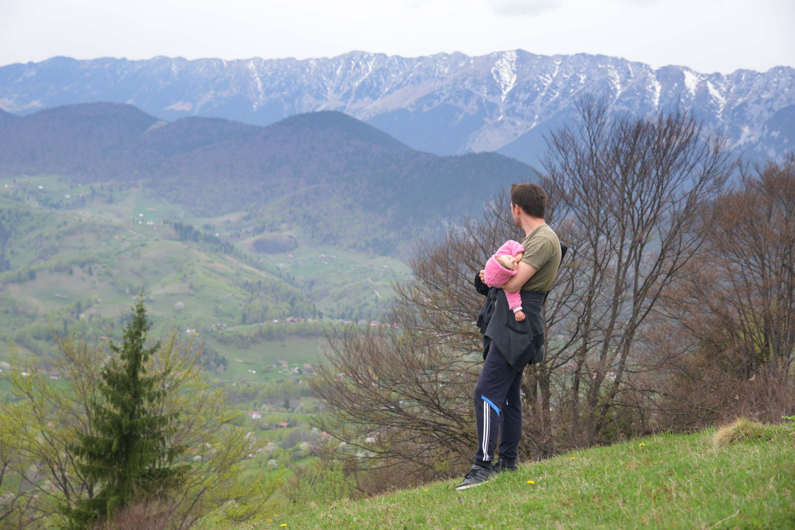 24_hiking_magura_piatra_craiului_carpathians