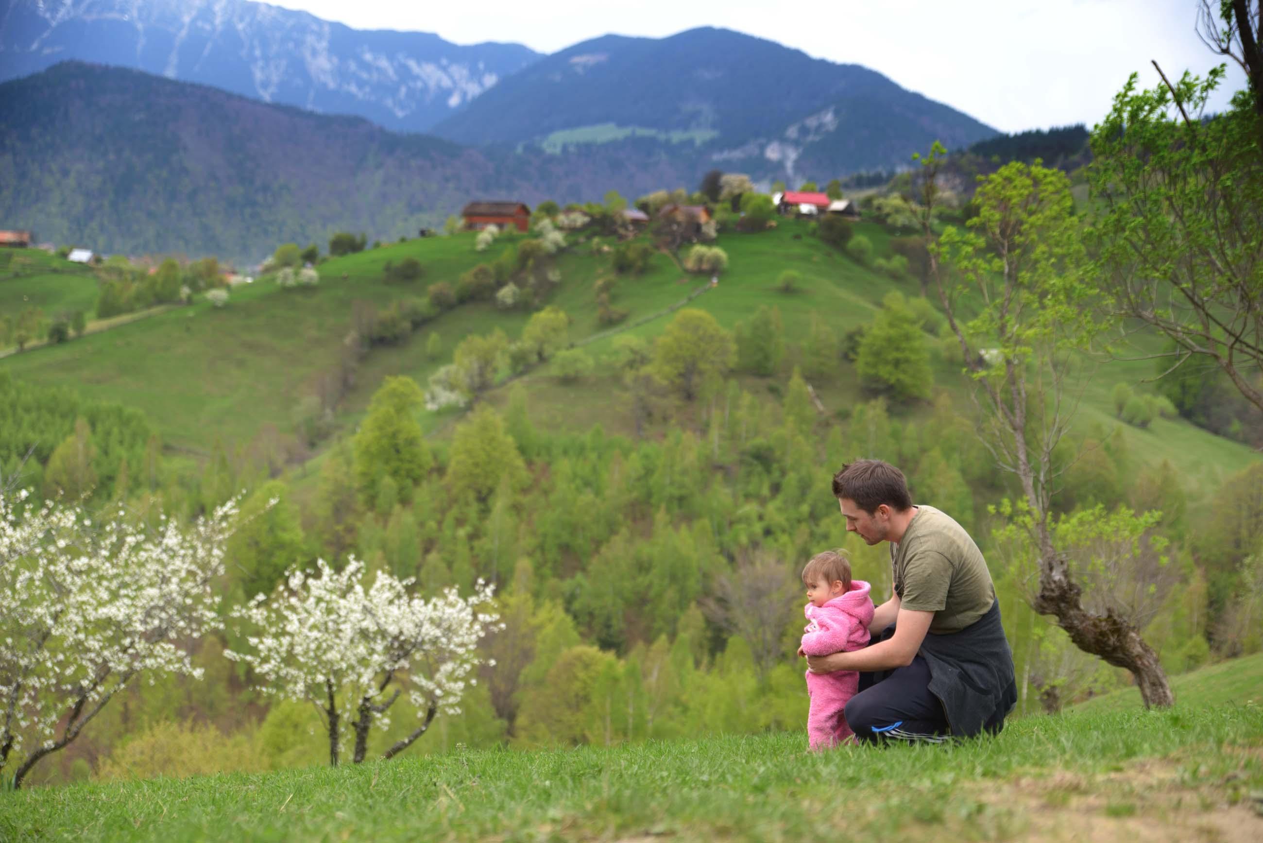 43_hiking_magura_piatra_craiului_carpathians