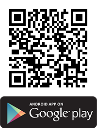 GetInspired_qr_code_android_app_new