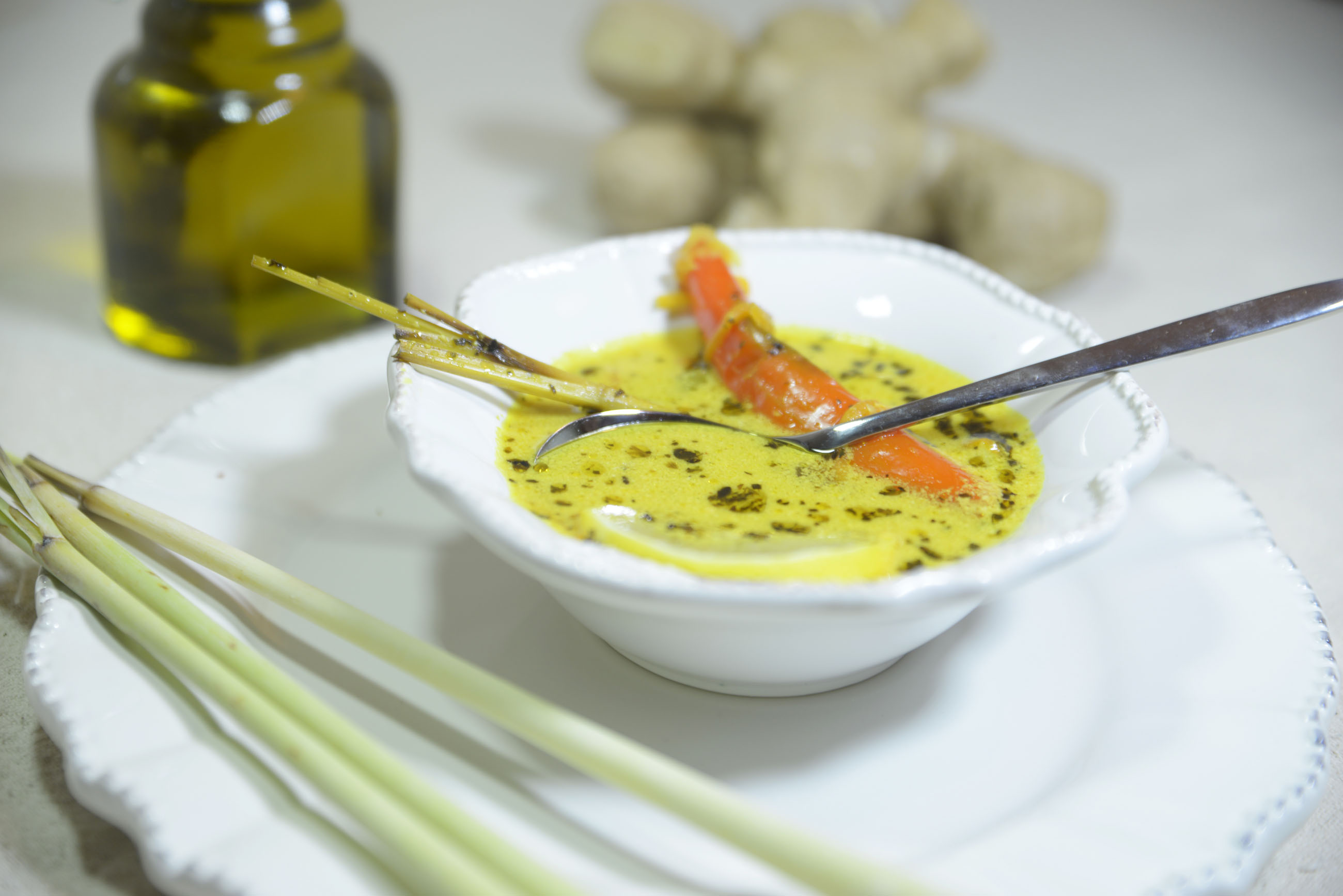 04_lemongrass_coconut_thai_soup