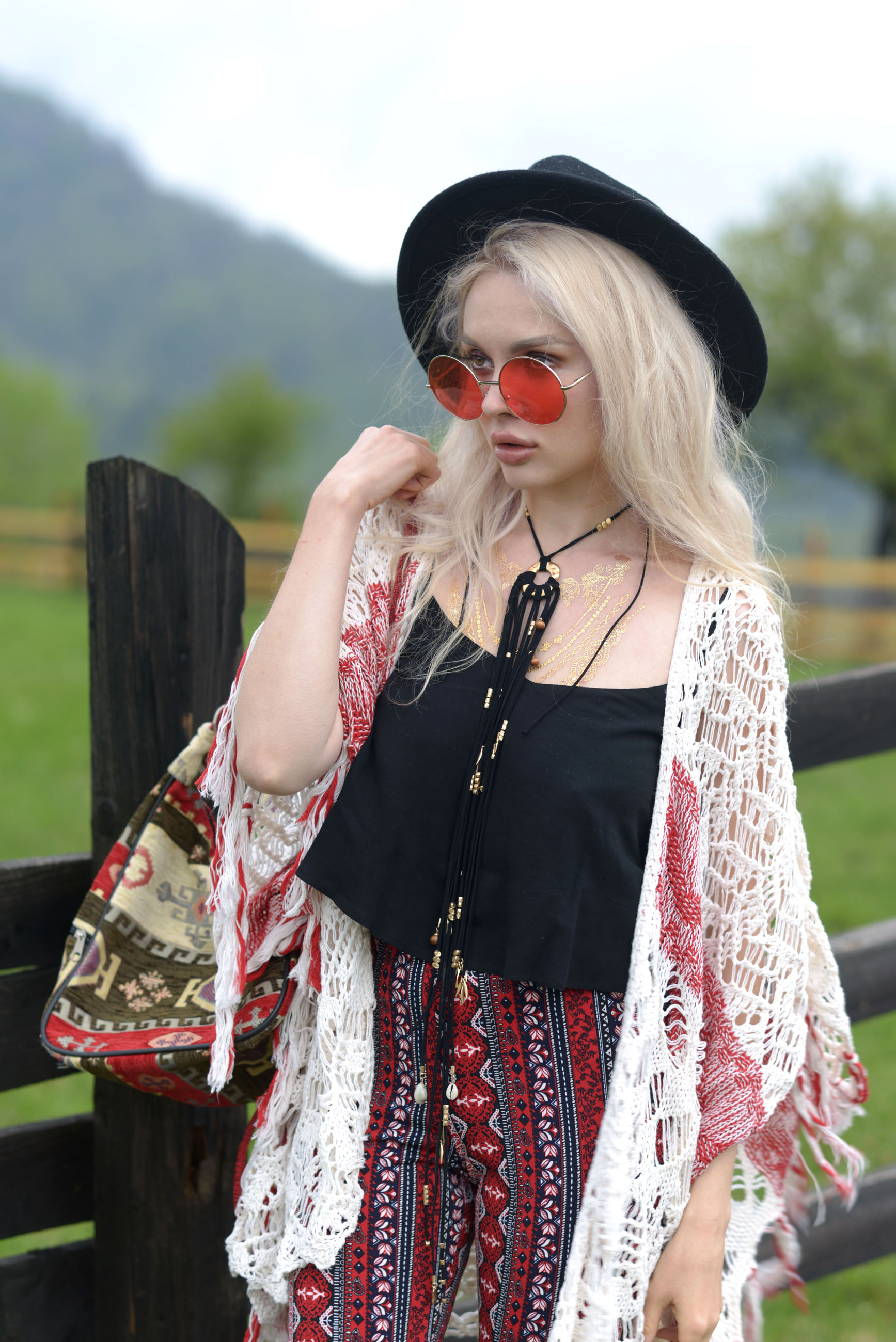 06_boho_red_flared_pants