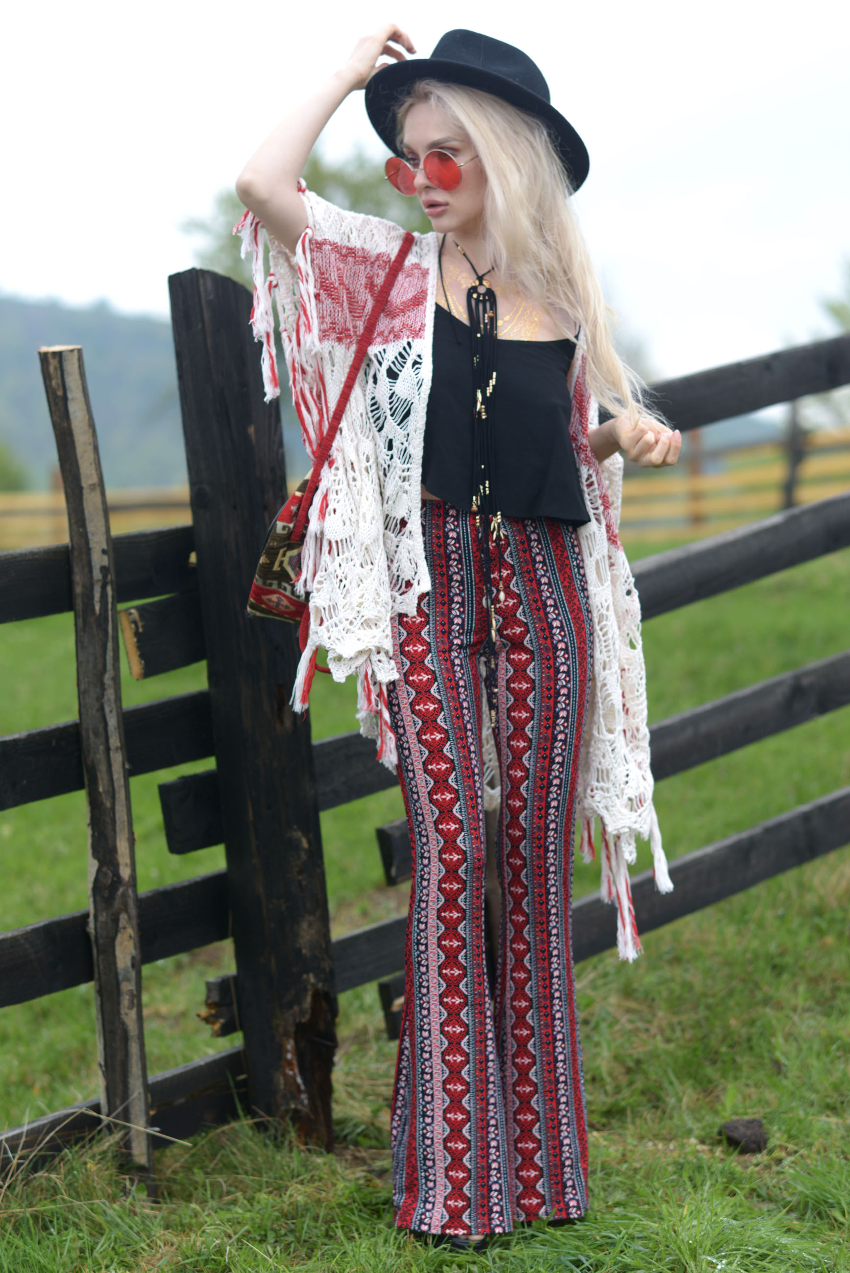 09_boho_red_flared_pants