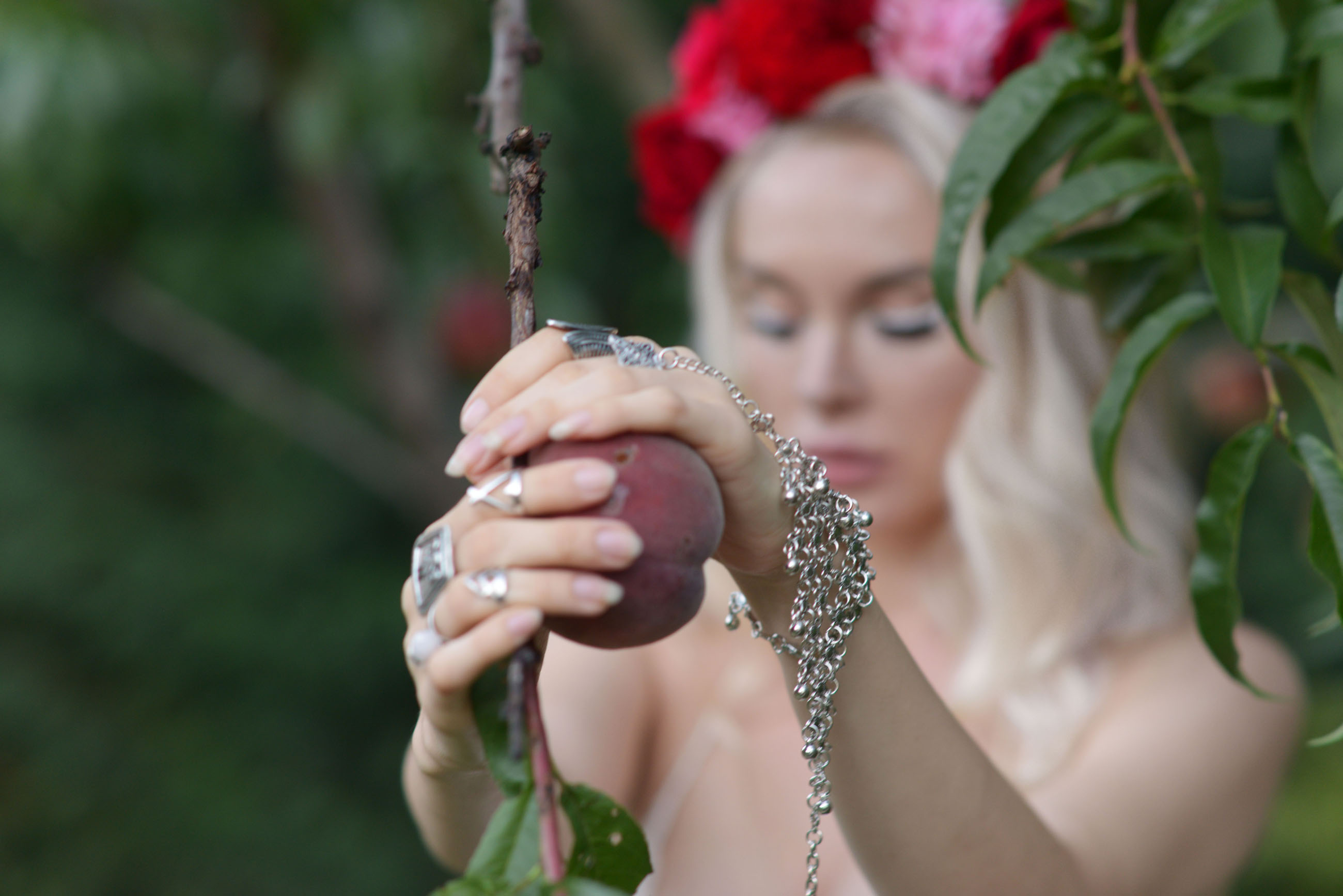 11_flower_crown_crochet_bralette