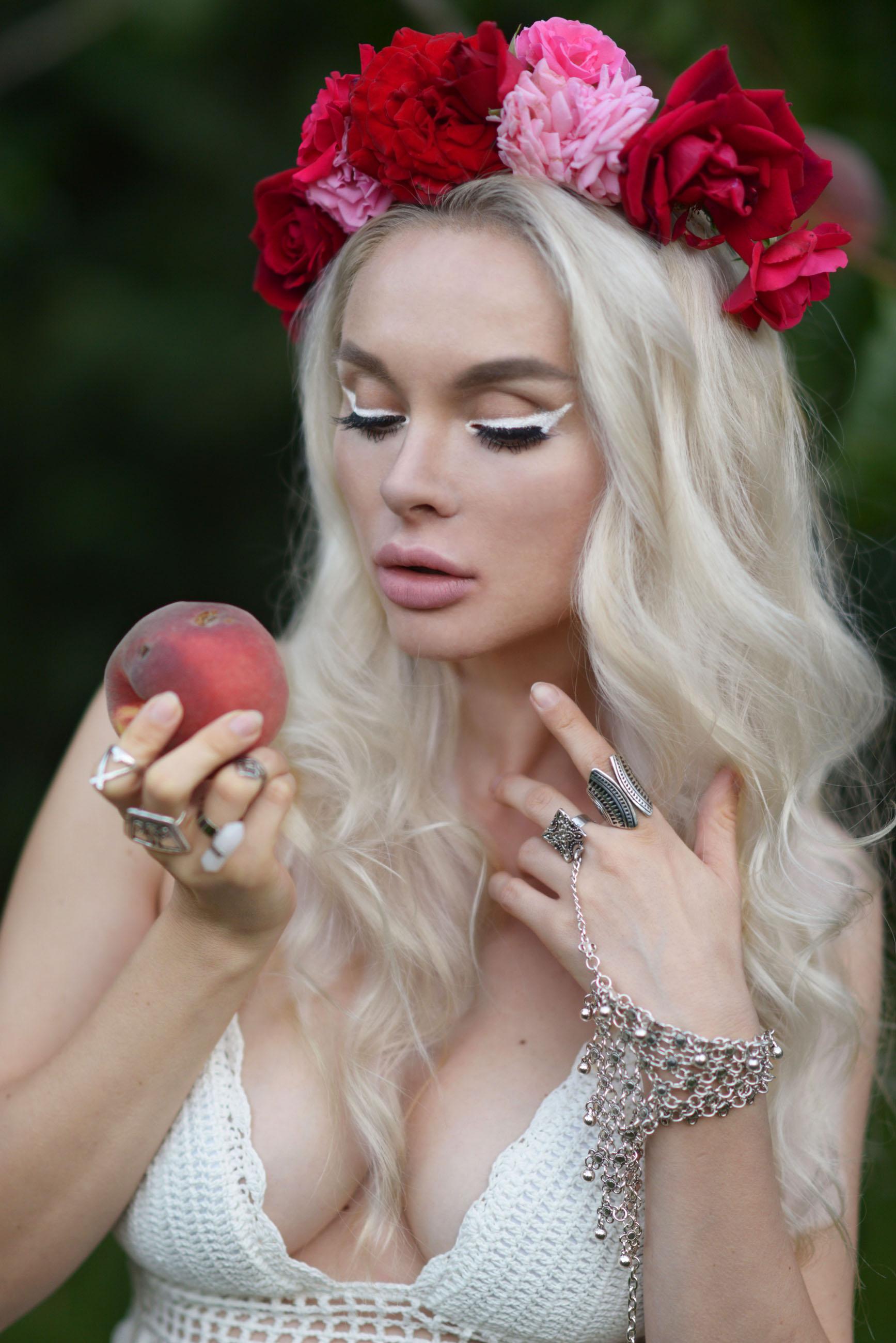 12_flower_crown_crochet_bralette