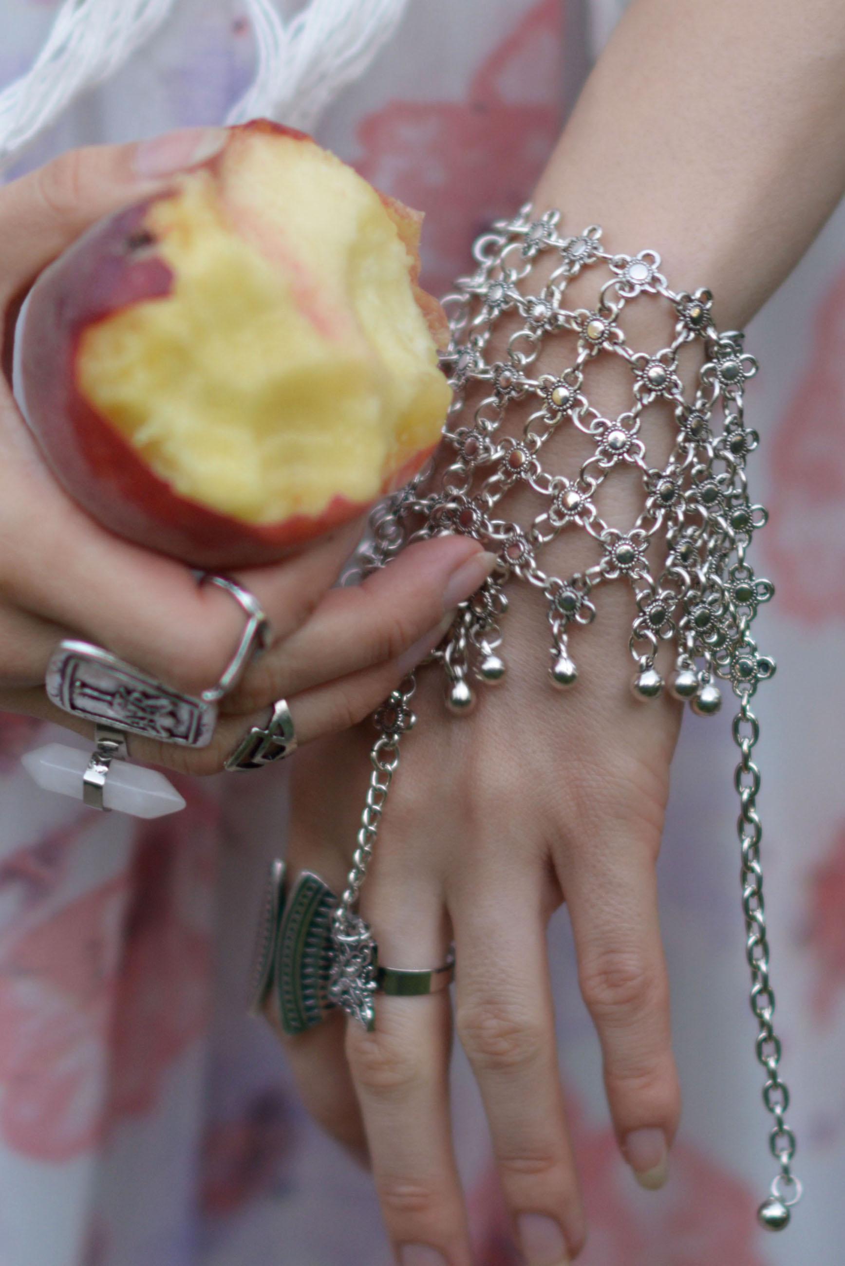 13_silver_jewellery