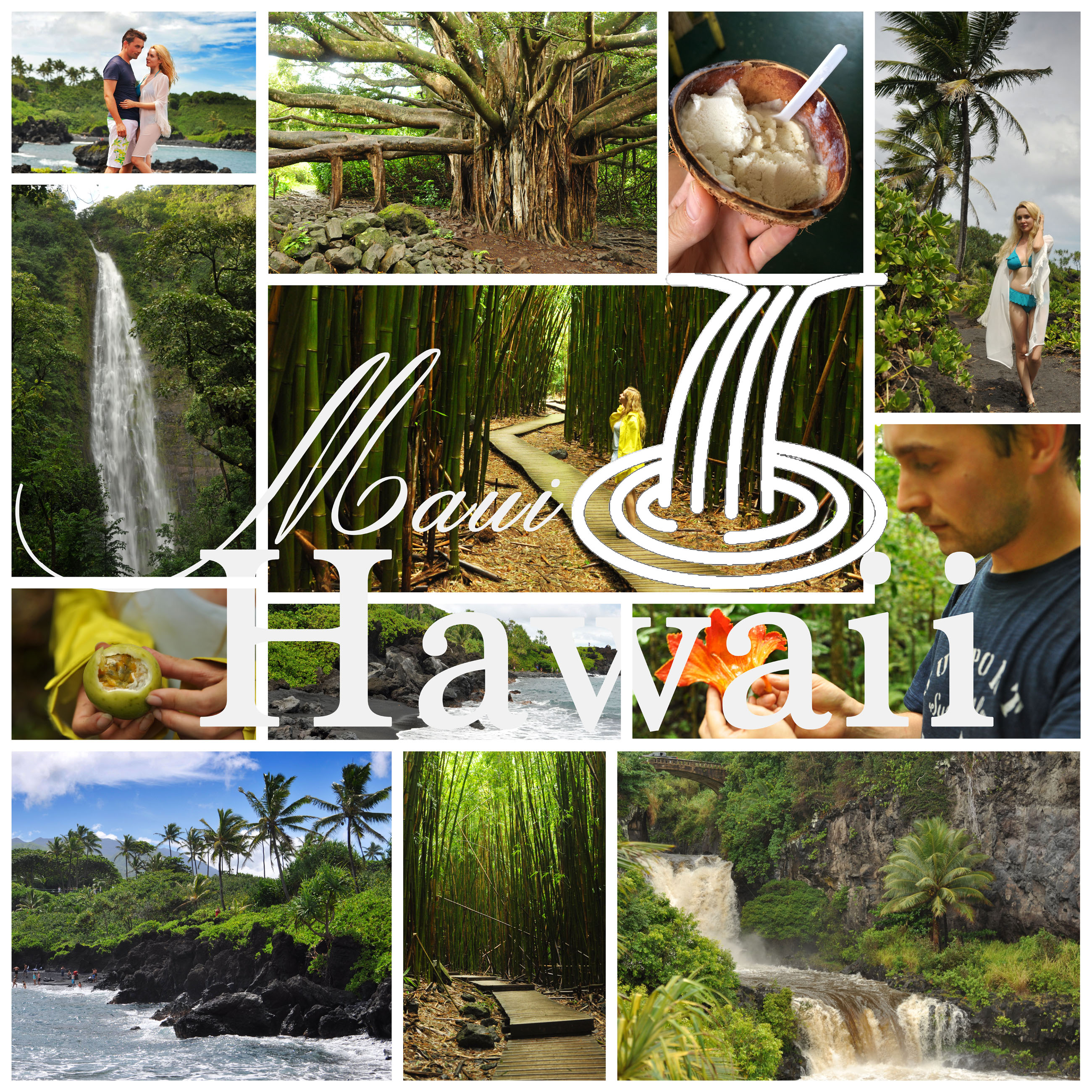 hawaii_mix_2