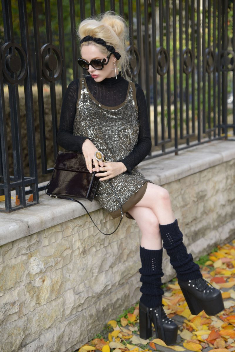 05_black_sequins_dress_fall