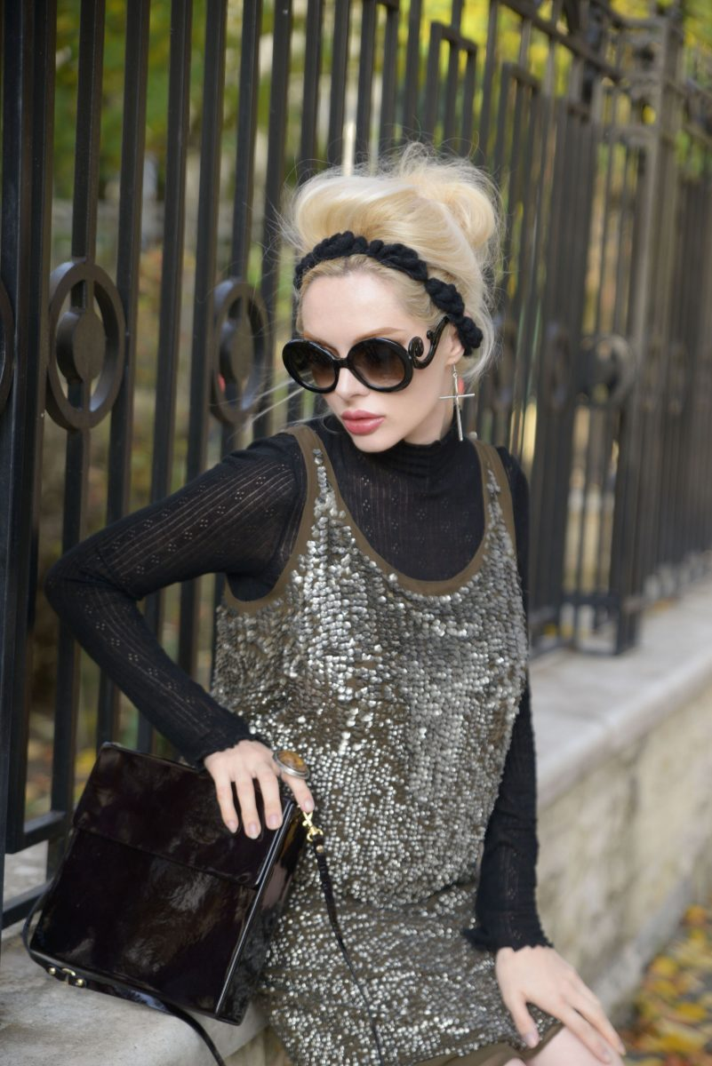 06_black_sequins_dress_fall