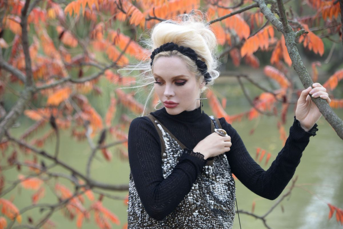 09_black_sequins_dress_fall