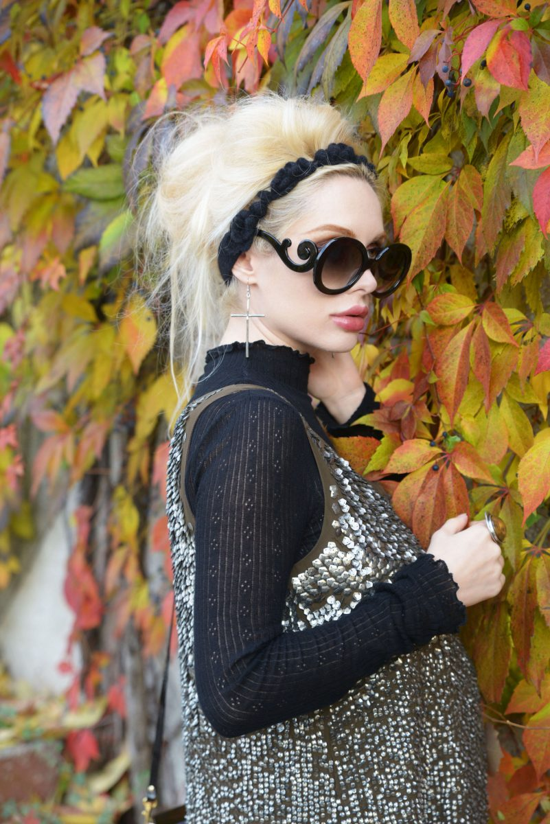 15_black_sequins_dress_fall