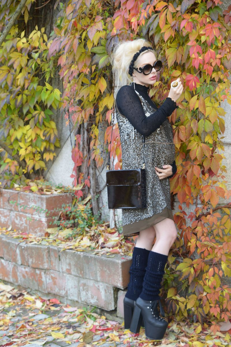 16_black_sequins_dress_fall